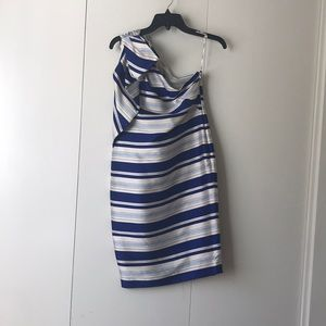 Banana Republic dress, brand new without tag